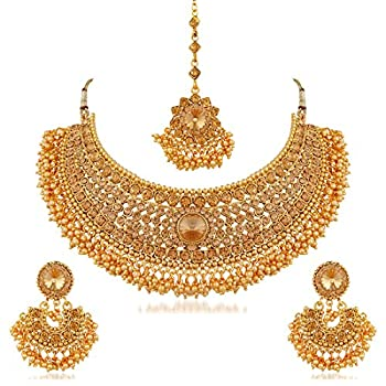 Apara(248)Buy: Rs. 419.00Rs. 329.004 used & newfromRs. 320.00