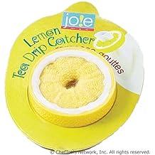 MSC Lemon Tea Drip Catcher by MSC
