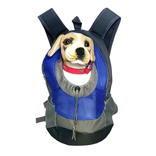 zaino-carrier-piccolo-cane-domestico-del-gatto-borsa-da-viaggio-borsa-portatile-per-allaperto-joggin