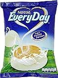 #7: Nestle Everyday Dairy Whitening Powder, 400g