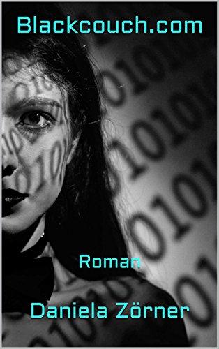 Blackcouch.com: Roman -