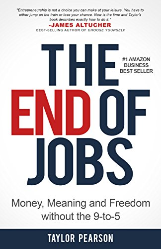the-end-of-jobs-money-meaning-and-freedom-without-the-9-to-5-english-edition