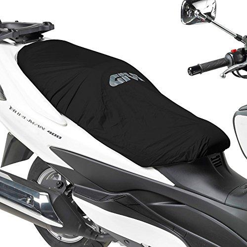 copertura-sella-scooter-aprilia-atlantic-500-givi-s210-nero