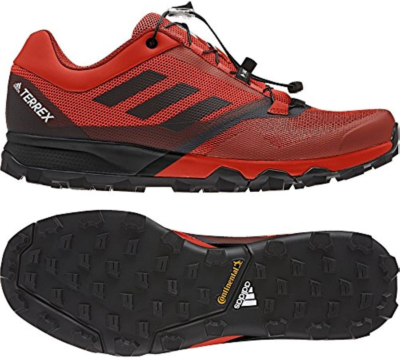 Adidas Terrex Trailmaker, Trailmaker, Trailmaker, Scarpe da Escursionismo Uomo | prendere in considerazione  064b8e