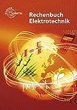 ISBN 3808534184