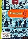 Fran�ais 6e Cycle 3 Jardin des lettre...