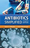 #7: Antibiotics Simplified