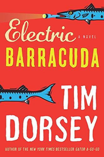 electric-barracuda-a-serge-storms-adventure-book-13