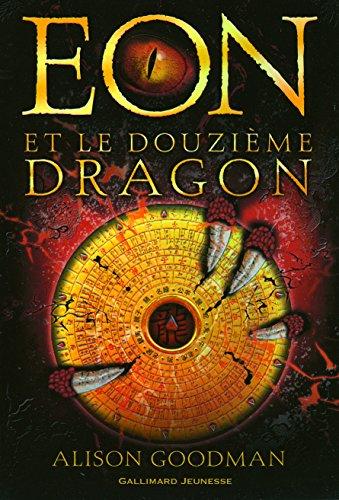 eon-et-le-douzieme-dragon