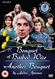 Bouquet of Barbed Wire / Another Bouquet: The Complete Series [DVD]