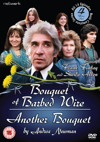 bouquet-of-barbed-wire-another-bouquet-the-complete-series-dvd