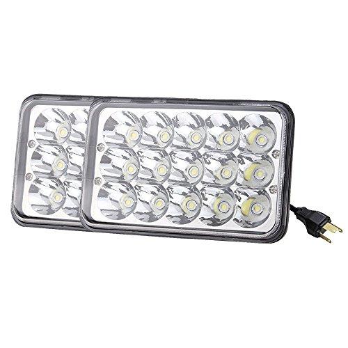45w-h4-led-faros-de-coche-impermeable-12v-luces-de-haz-de-luz-de-alta-para-faros-de-coches-super-bri