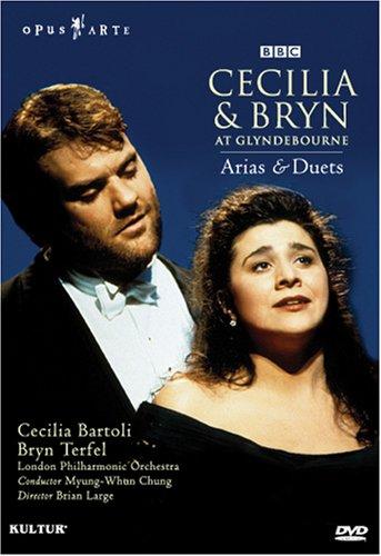 Arias & Duets [DVD] [2008] [US I...