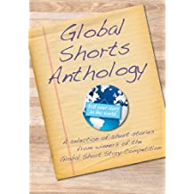 Global Short Stories Anthology