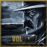 Outlaw Gentlemen & Shady Ladies (Deluxe Version)