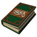 Lego-Libro-Pop-up-Multicolore-21315