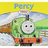 Percy (Thomas Story Library)