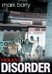 Violent Disorder