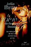 Telecharger Livres Le top 10 des fantasmes feminins (PDF,EPUB,MOBI) gratuits en Francaise
