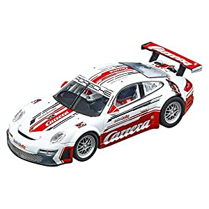 Carrera Evolution- Porsche 911 GT3 RSR Lechner Racing Coche (20027566)
