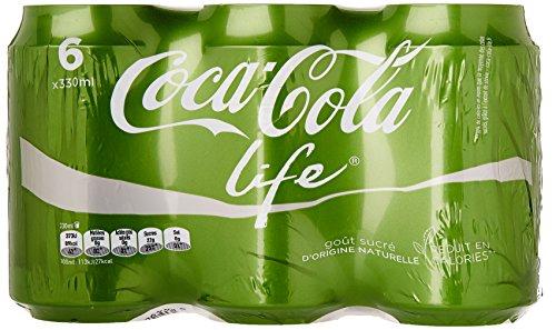 coca-cola-life-pack-de-6-canettes-de-33-cl