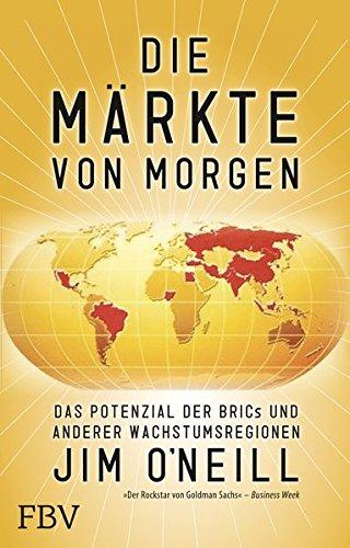 die-markte-von-morgen-das-potenzial-der-brics-und-anderer-wachstumsregionen