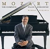 Complete Piano Concertos -