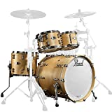Reference Pure RFP-924XEP/C, Natural #111