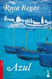Azul (Booket Logista)