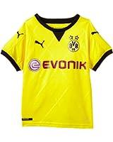 PUMA Kinder Trikot BVB Ambassador Replica Shirt