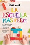 https://libros.plus/la-escuela-mas-feliz/