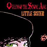 Little Sister (Album Version)