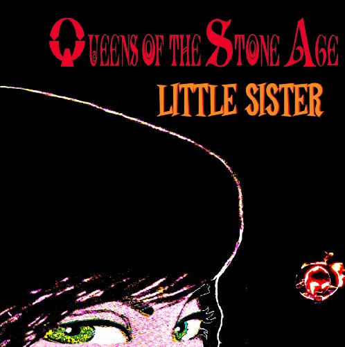 Little Sister (Album Version)