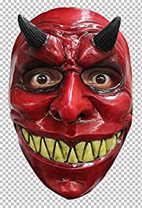 Tannhäuser 54-21109 - Máscara de Buceo, Multicolor