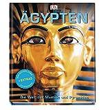 Ägypten: Die Welt der Mumien und Pyramiden - Laura Buller, Peter Chrisp
