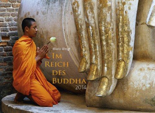 im-reich-des-buddha-2014