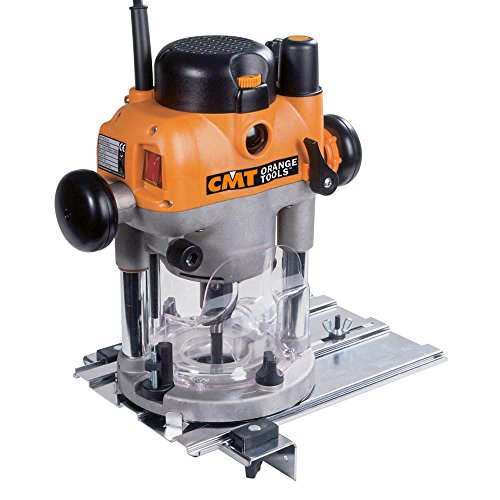 CMT Orange Tools CMT7E