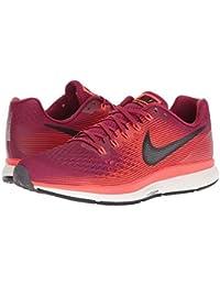 2018 beliebt Damen Schuhe Nike Air Zoom pegasus 32 Flash