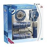 Beluga Spielwaren 62007 Galileo Forscher-Set