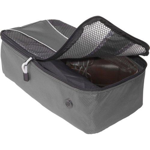 ebags-sac-a-chaussures-titane
