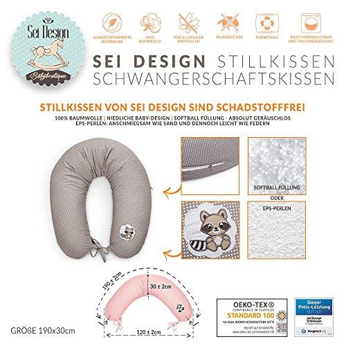 Sei Design 641370-sd