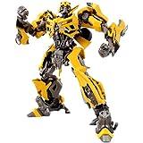 Transformers DMK02 Bumblebee Kit Modelo