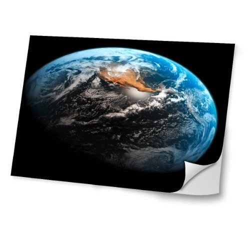 coleccion-7-custom-laptop-netbook-sticker-decal-de-vinilo