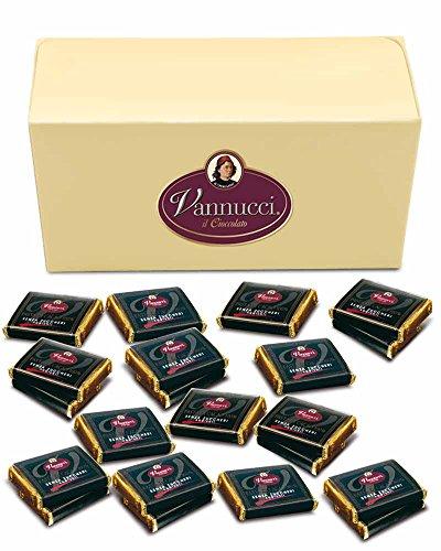 vannucci-cioccolatini-sfusi-napoletani-100-300-gr