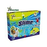 Science4you 181607330 Slime Factory, Experimentierkästen