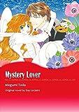 Mystery Lover (Harlequin comics)
