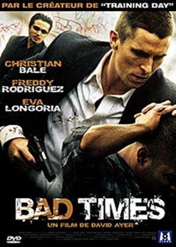 bad-times