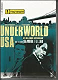 Underworld USA (Les bas-fonds new-yorkais)
