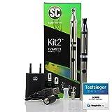 SC Kit 2