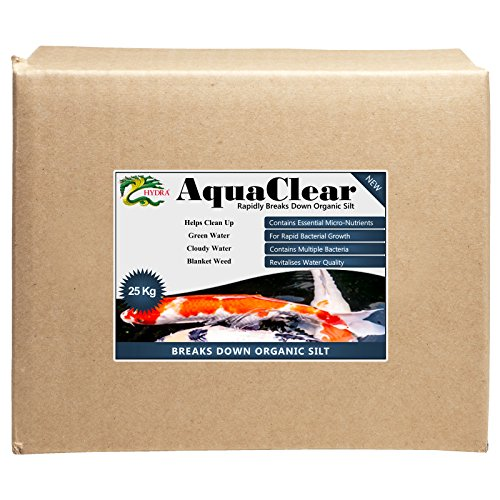 hydra-aquaclear-25kg-effective-treatment-for-algae-and-strongly-stimulates-beneficial-bacteria-desig